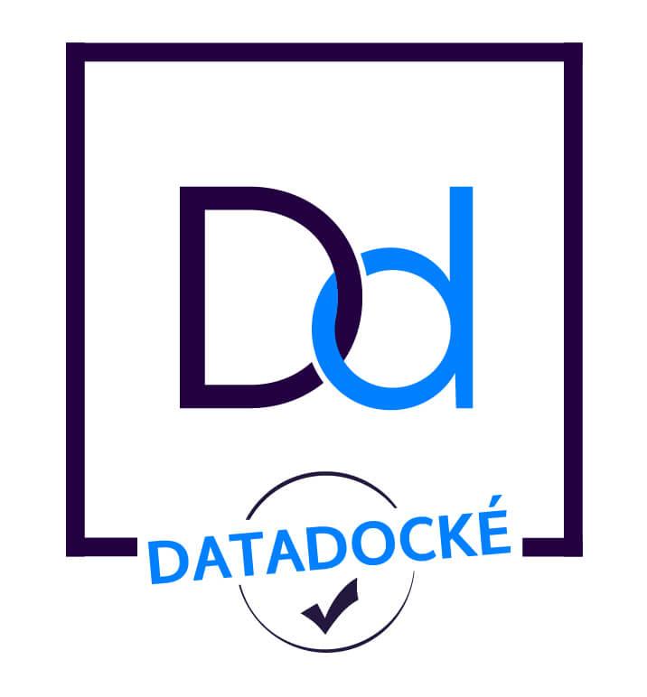 Logo de datadock
